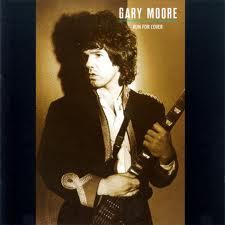GaryMoore - Run for cover 1