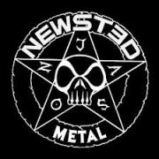 Newsted - EP Metal