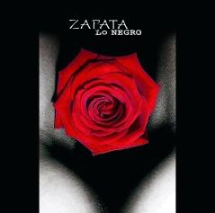 Zapata Lo negro