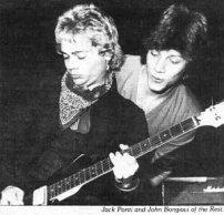 Jack-and-Jon-Bon-Jovi