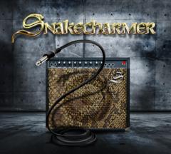 snakecharmer albumc over