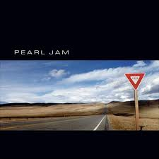 Pealr Jam Yield