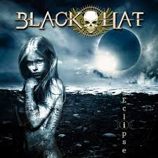 BlackHatPortada