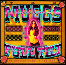 muggs_fulltilt-live_at_cadieux_cafe-2013