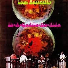 IronButterfly portada In-a-gadda-da-vida