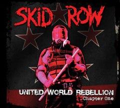 united_world_rebellion300