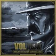 Volbeat portada