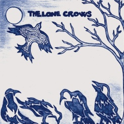 TheLoneCrows