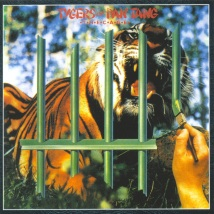 tygers_of_pan_tang_-_the_cage_-_front