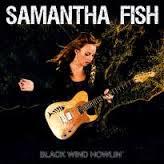 SamanthaFishAlbum