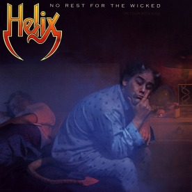 Helix-No_Rest_For_The_Wicked-Frontal