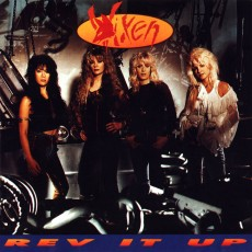 Vixen-Rev_It_Up-Frontal