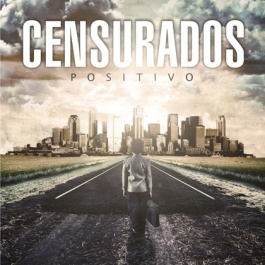 censurados-cd-positivo