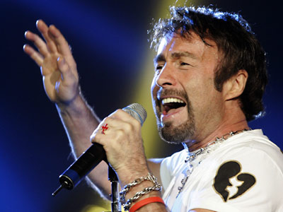 PaulRodgers