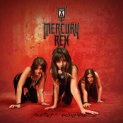 MERCURY-REX-PORTADA