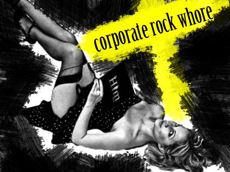 corporate_rock_whore