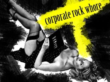 corporate_rock_whore