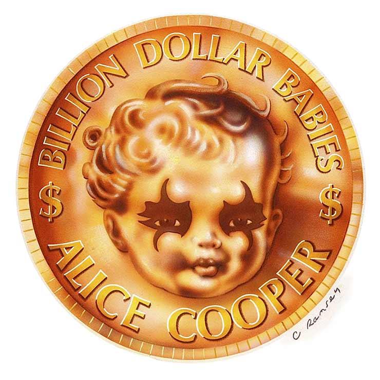 AA billion-dollar-babies