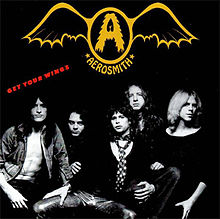 Aerosmith_-_Get_Your_Wings