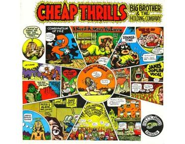 cheapthrills-1264106067