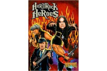hardrockheroes-1264106023