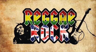LOGO REGGAE E ROCK NOVA