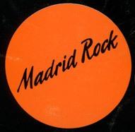 madrid-rock