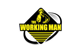 WorkingMan