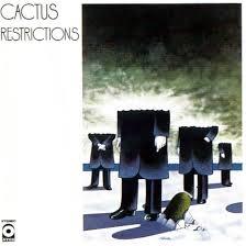 Cactus portada