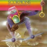 Scorpions-Fly_To_The_Rainbow