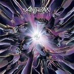 AnthraxWCFYA