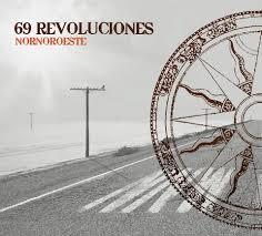 69 revoluciones