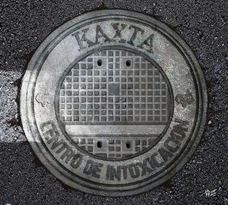 Kaxta-2014-Centro-de-Intoxicacion