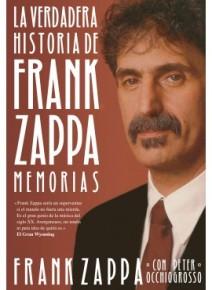 la-verdadera-historia-de-frank-zappa-memorias