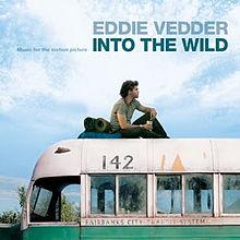 EddieVedder-Into_the_Wild_album_cover