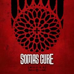Somas Cure - Mitos - portada300dpi