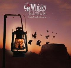 Whisky-Caravan-2014-Donde-Ella-Duerme