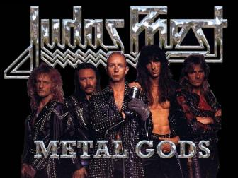 judas_priest_29230
