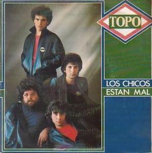 topo_s_loschicos