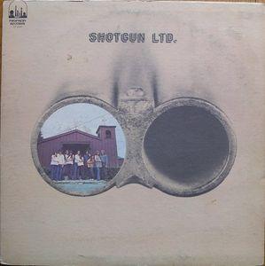 Shotgun LTD