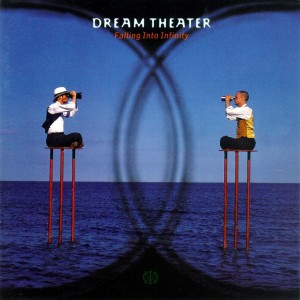 dream_theater_falling_into_infinity