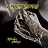 Hardreams Unbroken Promises