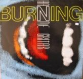 Burning - Hazme gritar