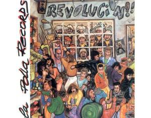 La_Polla_Records-Revolucion-Frontal-tn-600x470-0-FFFFFF