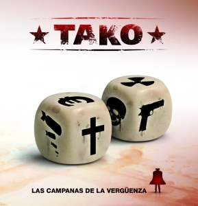 tako-lcv-portada