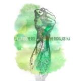 el-cuarto-verde-metroglobina