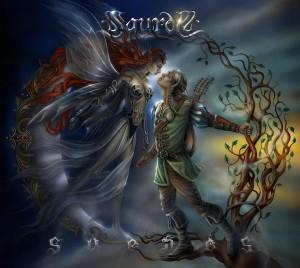 saurom-suenos-2015