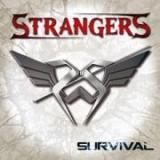 strangers-survival
