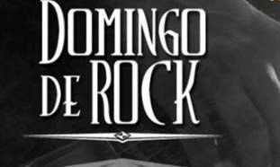 domingo_de_rock
