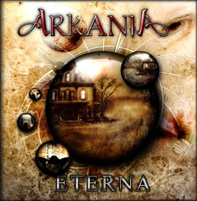 eterna-arkania